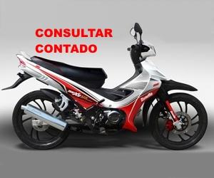 Precio de motos